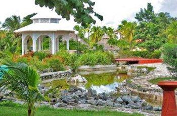 Arenas Doradas Varadero Resort