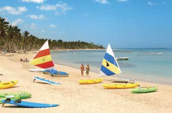 bahia-principe-el-portillo-beach