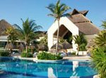 Gran Bahia Principe Coba All Inclusive Resort