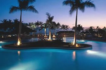 Bahia Principe La Romana Pool