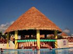 Bahia Principe Tulum All Inclusive Resort