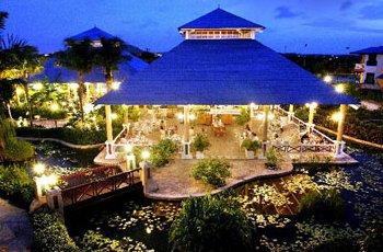 blau-costa-verde-restaurant