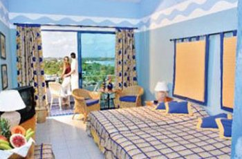 blau-costa-verde-rooms