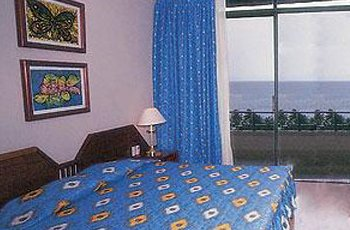 brisas-guardalavaca-rooms