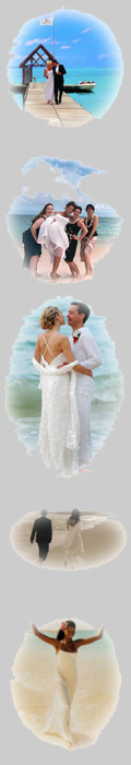destination-weddings