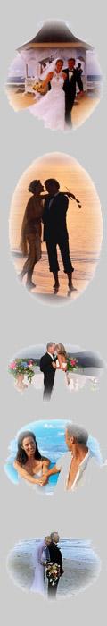 caribbean-weddings