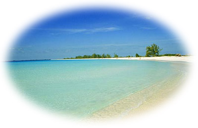 cayo-largo-beach