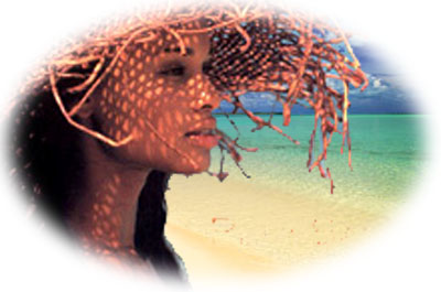 cuba-woman