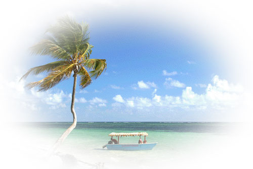 cuba-beachs
