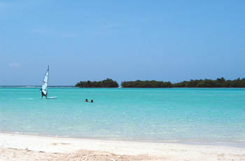 hotetur-dominican-bay