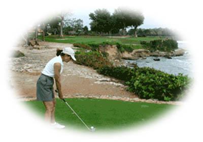 la-romana-golf