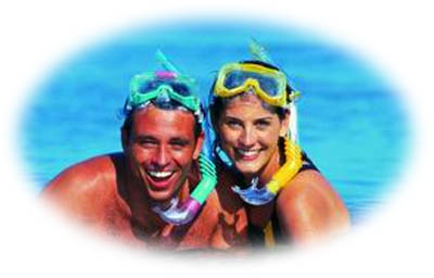 la-romana-snorkel