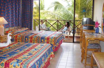 Bahia Principe Bavaro Punta Cana Pool