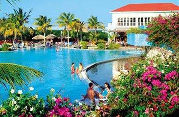 melia-cayo-coco-pool