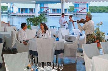 melia-cayo-coco-restaurant