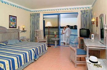 melia-cayo-coco-rooms