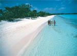 sunscape-beach