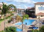Sandos Riviera All Inclusive Resort & Spa
