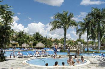 Santana beach resort & casino new kids on the block seneca niagara casino