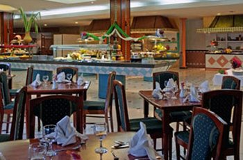 sol-cayo-coco-restaurant