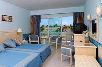 sol-cayo-coco-rooms