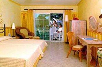 Sol Cayo Largo Room