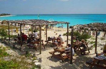 Sol Pelicano Beach