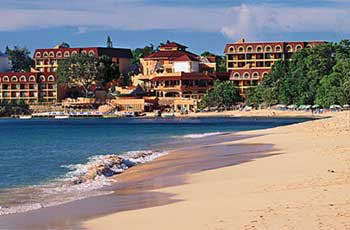 Sosua Bay Hotel