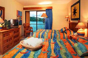 Sosua Bay Room