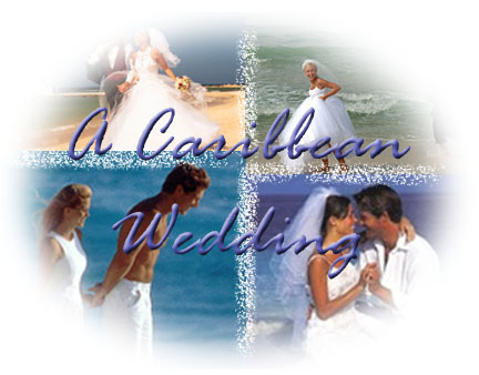 caribbean-wedding