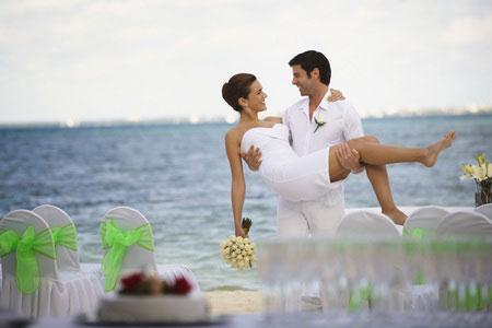 all-weddings