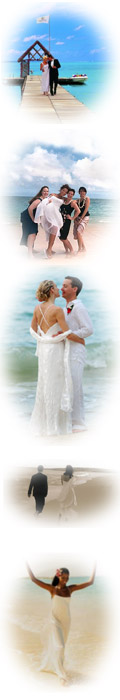 caribbean-weddings